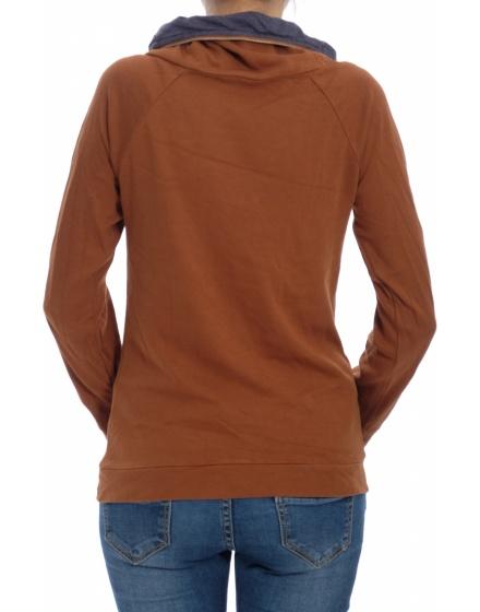 Дамска блуза Chicoree