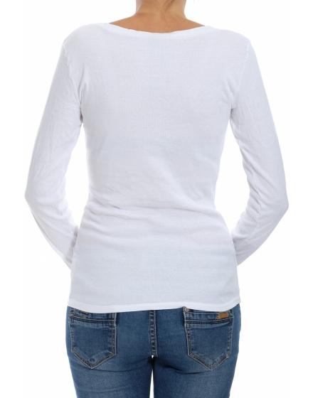 Дамска блуза Benetton