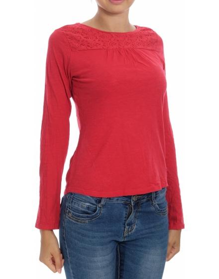 Дамска блуза Hampton Republic 27