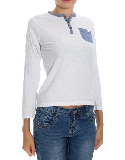 Дамска блуза KappAhl