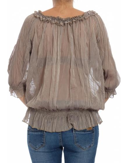 Дамска блуза Golbary
