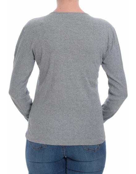 Дамска блуза Pascarel