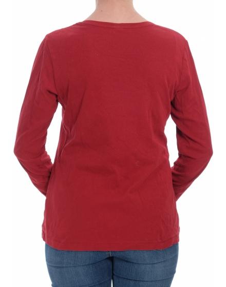 Дамска блуза s.Oliver