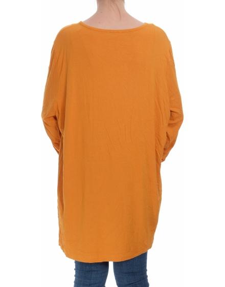 Дамска блуза Mia Moda