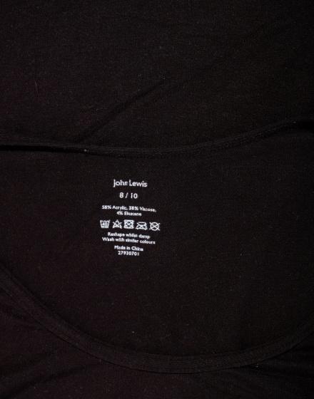 Дамска блуза John Lewis