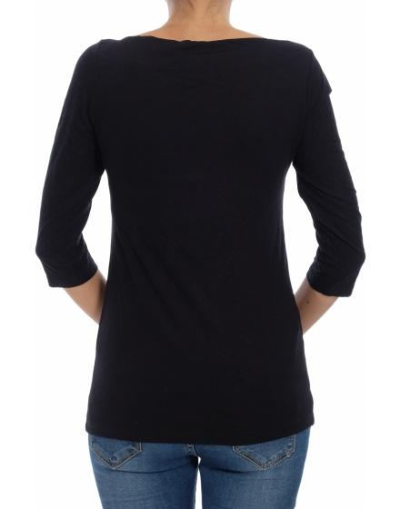 Дамска блуза Anny N