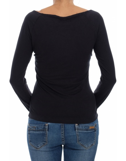 Дамска блуза No-l-ita