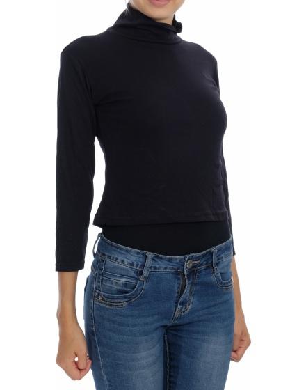 Дамска блуза BS Design