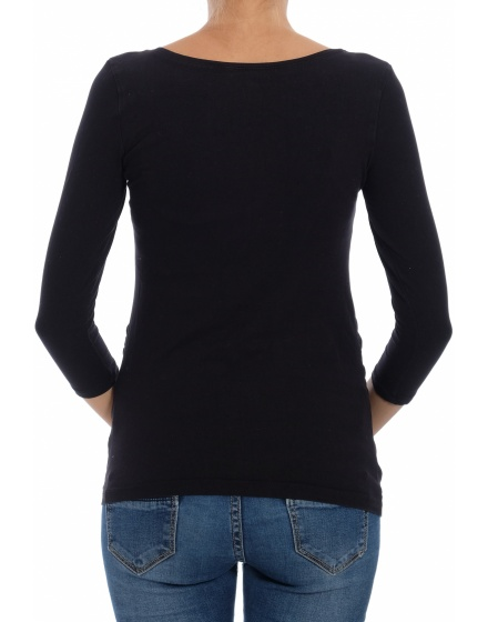 Дамска блуза H&M Mama