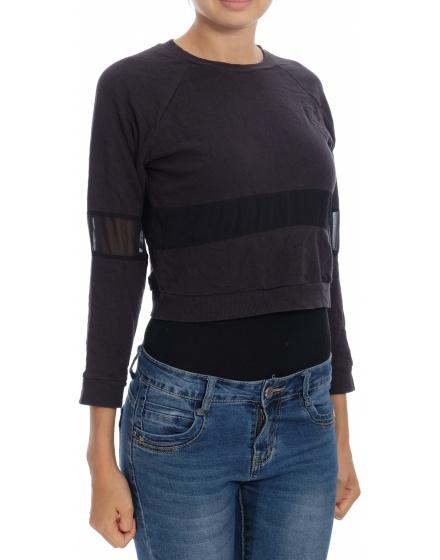 Дамска блуза OVS