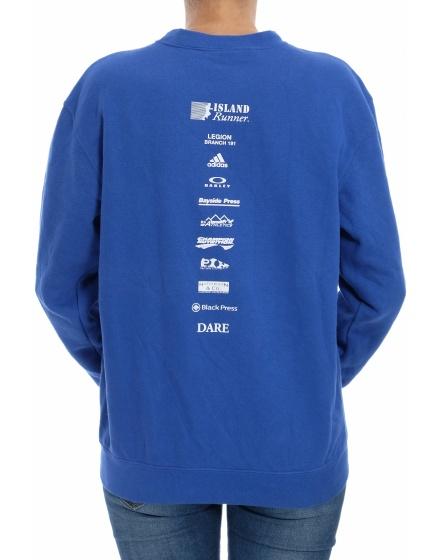 Ватирана блуза Adidas