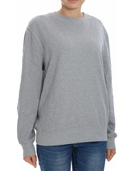 Ватирана блуза Primark