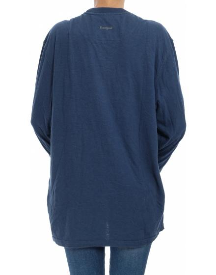 Мъжка блуза Desigual