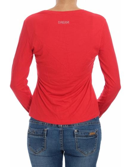 Дамска блуза Dream