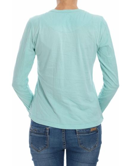 Дамска блуза My Secret
