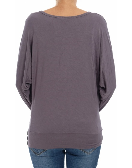 Дамска блуза Bilook