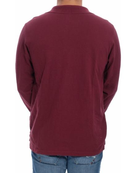 Мъжка блуза Switcher