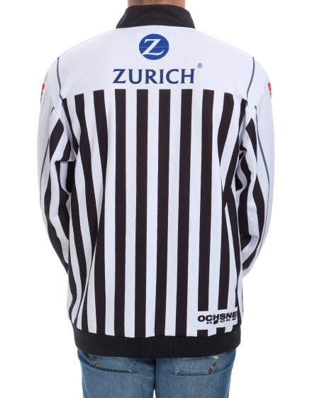 Спортна блуза Ochsner