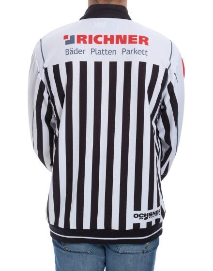 Мъжка блуза Ochsner