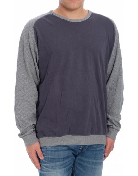 Мъжка блуза Calida