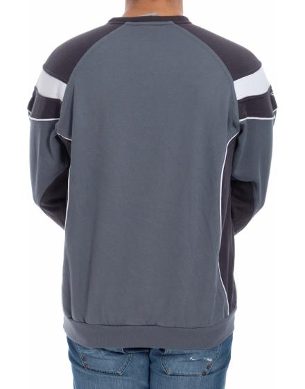 Ватирана блуза Jako