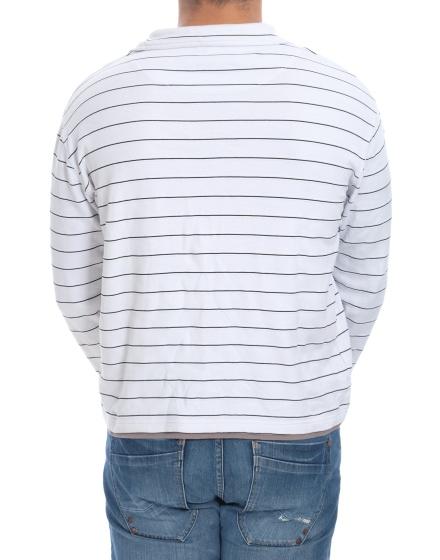 Мъжка блуза Tom Tompson