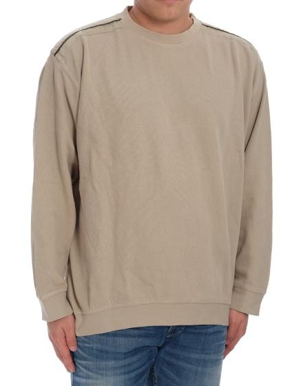 Мъжка блуза A.W.Dunmore
