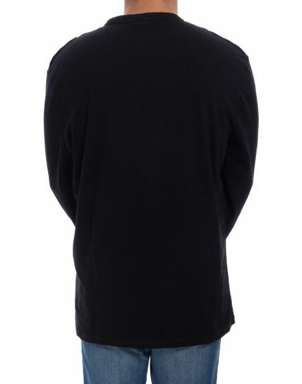 Мъжка блуза Cecil