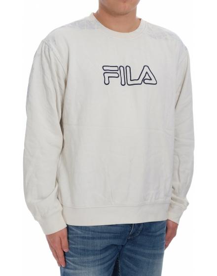Ватирана блуза FILA