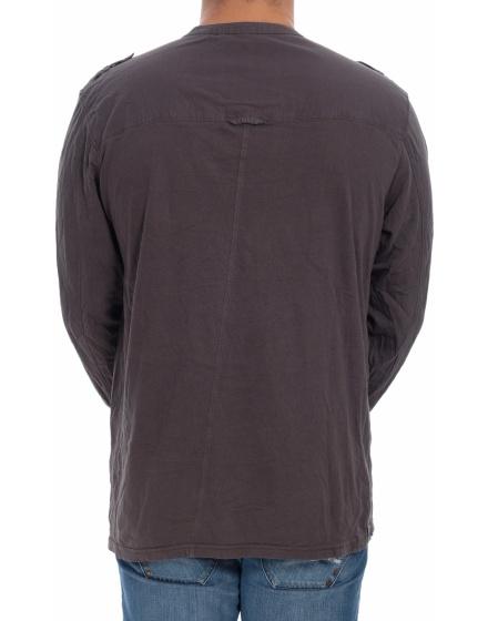 Мъжка блуза Next