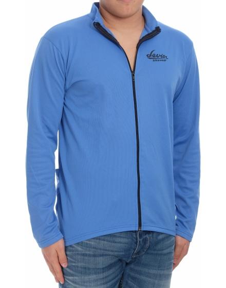 Спортна блуза Devior