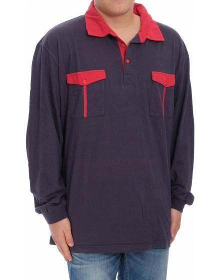 Мъжка блуза AproduktZ
