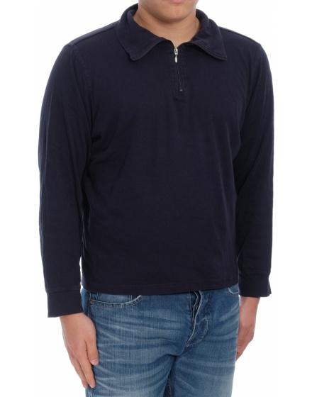 Мъжка блуза Charles Vogele