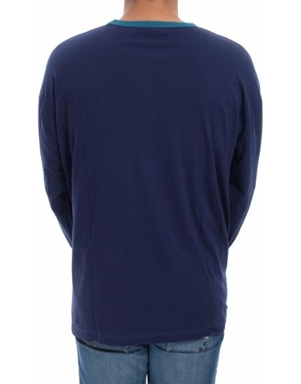 Мъжка блуза Evidence