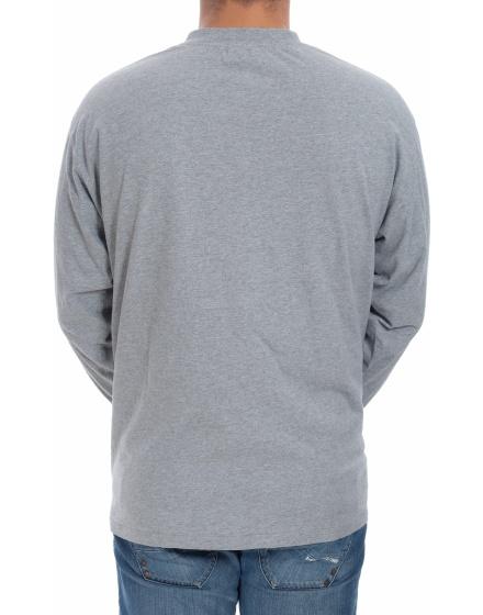 Мъжка блуза Jockey