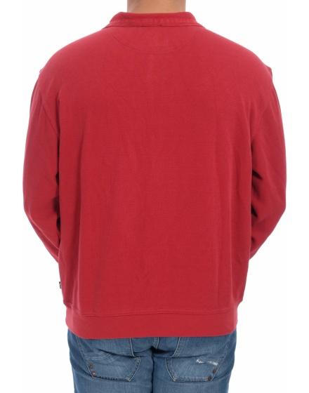 Мъжка блуза Hajo