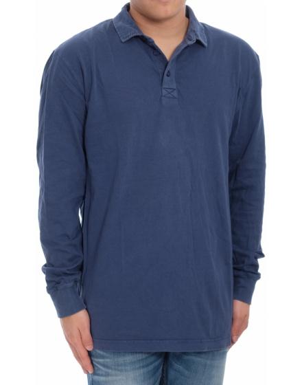 Мъжка блуза Sergio