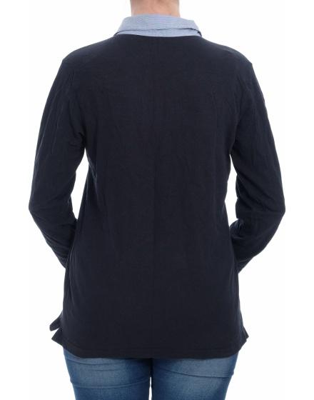 Дамска блуза Fltextil