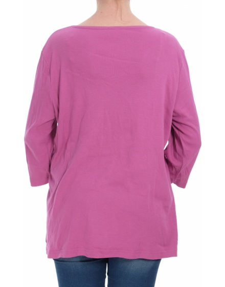 Дамска блуза Maxime