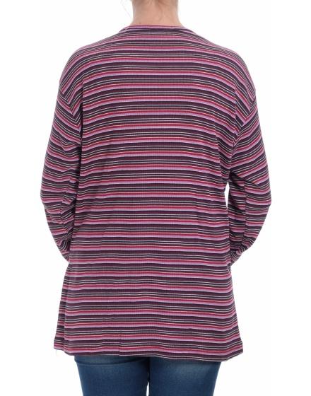 Дамска блуза Jytte Meilvang