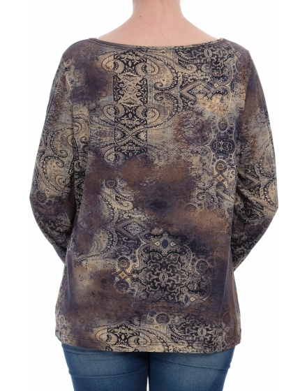 Дамска блуза Jaky's