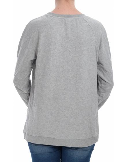 Дамска блуза Sheego