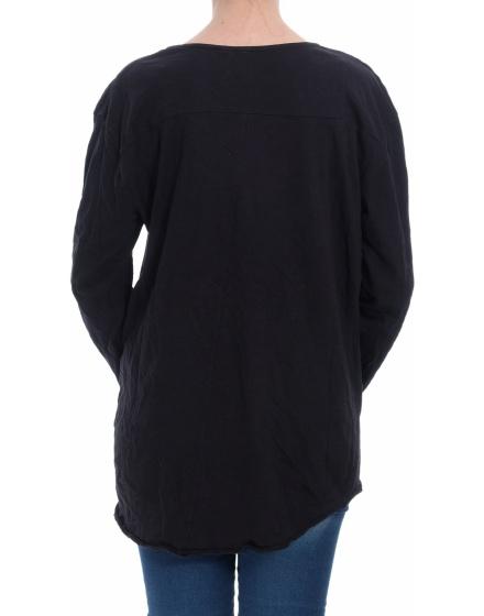 Дамска блуза Eight 2 Nine