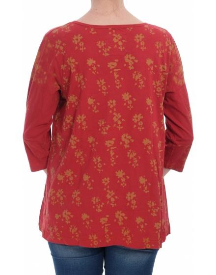 Дамска блуза Deerberg
