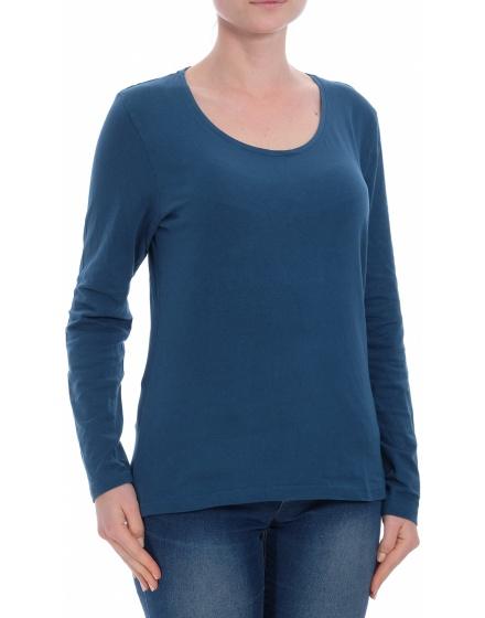 Дамска блуза Blue Motion