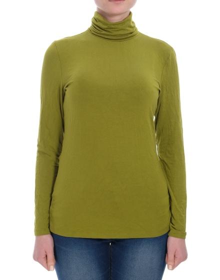 Дамска блуза Hessnatur