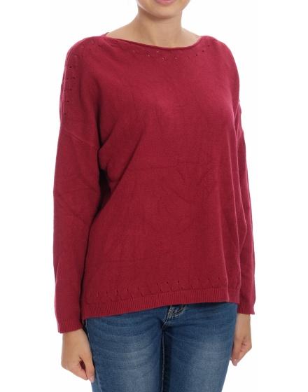 Дамски пуловер Lea H.