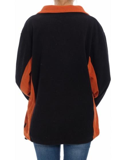 Поларена блуза TCM