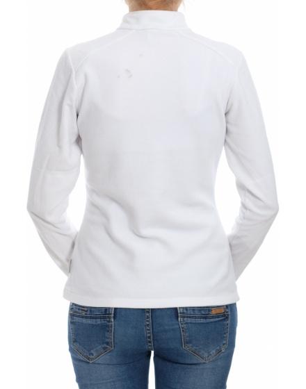 Поларена блуза Decathlon