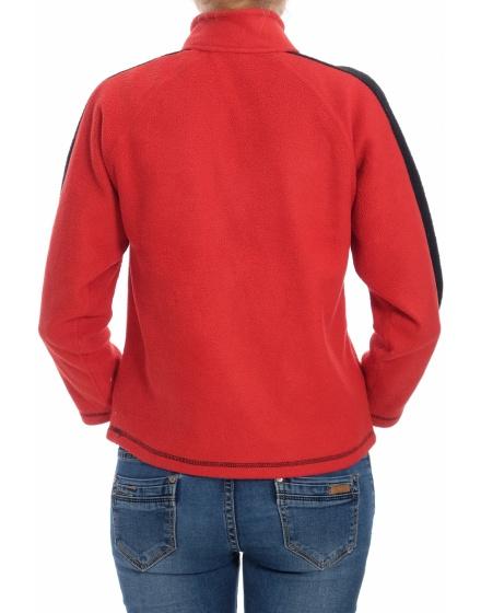 Поларена блуза C&A